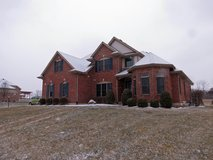 765 Frisco Ln, Vandalia - 5 bedroom updated home! in Wright-Patterson AFB, Ohio
