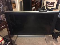"55"" Flat Screen TV in Phoenix, Arizona"
