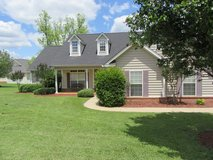 RENTAL - 102 Robinson Way in Warner Robins, Georgia