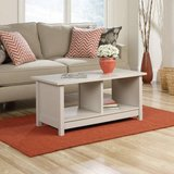 Sauder Original Cottage Collection Coffee Table NEW in Bolingbrook, Illinois
