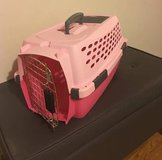 Petmate Kennel Carrier-Small in Batavia, Illinois