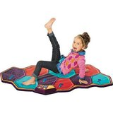 Musical Dance Mat-Great for Rainy Days in Batavia, Illinois