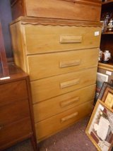 Charming Dresser in Elgin, Illinois