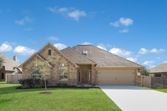 New Build 4BR 2BA 2208SQFT ~ Wilson's Preserve in Fort Sam Houston, Texas