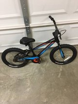 "Specialized 16"" Kids Bike in Vacaville, California"