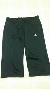 Adidas Climalite stretch new capris in Camp Pendleton, California