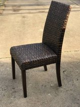 Seagrass Side Chair in Fort Belvoir, Virginia