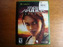 XBOX Games in Vista, California