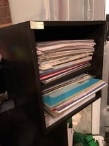 Shelf for 12 x 12 paper or other in Bolling AFB, DC