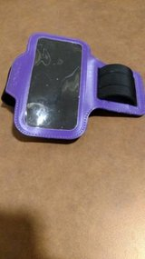 Ionic ACTIVE Sport Armband Case for Samsung Galaxy S5 SV (T=24) in Fort Campbell, Kentucky