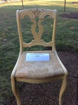 Sweet Vintage Chair in Bolingbrook, Illinois