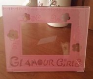 Frame - Cute Girls 4 x 6 Frame  - G;amour Girls in Chicago, Illinois