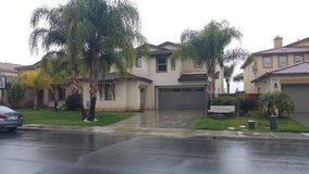 Gorgeous 5BR Home in Winchester! 3000sqft! in Oceanside, California