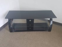 TV Stand FREE DELIVERY in Oceanside, California
