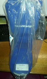 new donjoy procare dorsiwedge night splint large 79-81407 - new in bag in Vista, California