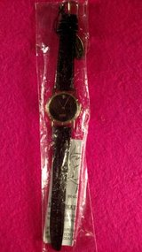 New Designer Classic Diamond Quartz Ladies Watch (T=40/3) in Fort Campbell, Kentucky