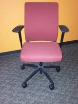 Steelcase Think Task Chairs in Cary, North Carolina
