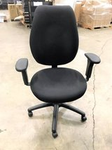 WorkSmart Dual Function Office Chair in Cary, North Carolina