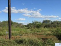 2.47 Acres in Seguin, Texas in Rosenberg, Texas