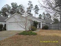 For Rent: 2132 Colony Plaza in Camp Lejeune, North Carolina