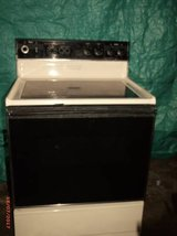 """Whirlpool Stove  $95 """"The Back Forty"""", Adel in Moody AFB, Georgia"""