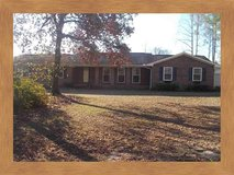 170376- 3100 sf home offer spacious rooms. in Warner Robins, Georgia
