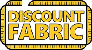 DISCOUNT FABRIC .... Save 25% to 50% OFF! January Sale in Beaufort, South Carolina