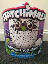 New in box HATCHIMAL DRAGGLE in Camp Pendleton, California