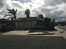 Family Home Available Now, Close to 76 Freeway Pet in Oceanside, California