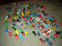 Matchbox / Hotwheel Cars in Tinley Park, Illinois