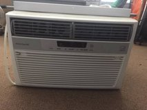 Frigidaire 6,000 BTU Air Conditioner in Camp Pendleton, California