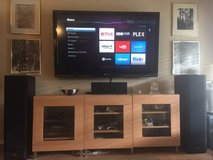 Onkyo and Klipsch 7.1 System in Camp Pendleton, California