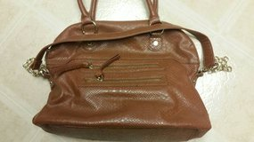 Steve Madden purse in new condition in Oceanside, California