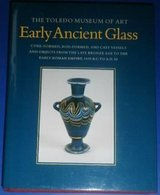 Books Ancient Glass Interior Design French Antiques Arts Crafts Design in Glendale Heights, Illinois