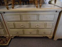 French Dresser in Bartlett, Illinois