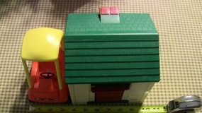Little Tikes Dollhouse Items in Elgin, Illinois