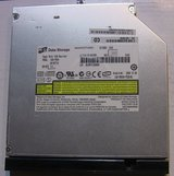 hl gsa-t50n dvd±rw sata laptop dvd burner drive in Elgin, Illinois