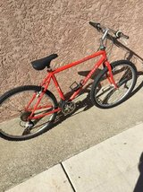 Specialized Crossover Bike in Fairfield, California
