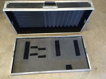 Guitar PedalBoard - Ready To Customize & Gig in Vista, California