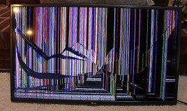 "LG 32"" TV -  32LF595B 720 p 60hz LED, Not Working in Bolingbrook, Illinois"