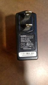 Huawei Switching Power Adapter HW-050100U1W (T=24) in Fort Campbell, Kentucky