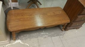 Choice of Cheap Coffee Tables in DeKalb, Illinois