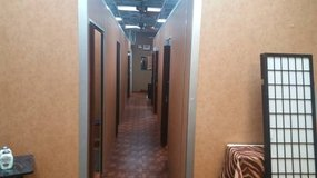 Modular/Pannel Partition for Tanning/Massage/Tattoo/Changing Rooms! in DeKalb, Illinois