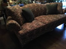 ~2,500 SOFA FROM TOMS PRICE BY HICKORY CHAIR~ in Bolingbrook, Illinois