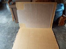 Mat*FloorTex*Chair Mat*Office Mat*NEW in Rolla, Missouri