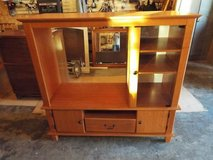 Cabinet*Heavy Duty*Perfect Condition* in Rolla, Missouri