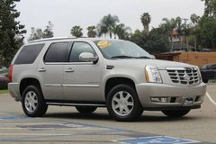 2009 Cadillac Escalade Base Ask for Louis (760) 802-8348 in Oceanside, California