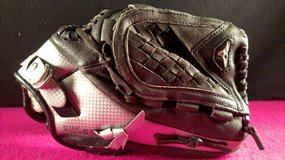 "Mizuno GPP 1075D Prospect Series 10.75"" Youth Baseball Glove (T=23) in Fort Campbell, Kentucky"