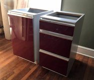 Cabinets for kitchen, office or garage, hi quality, low cost, in Camp Lejeune, North Carolina
