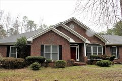 13369 MACON ROAD UPATOI, GA 31829 in Fort Benning, Georgia